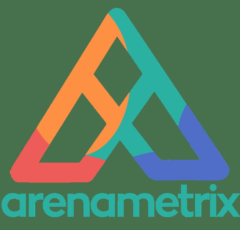 Logo ax