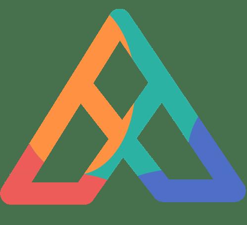logo test pull 3