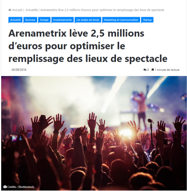 couverture frenchweb
