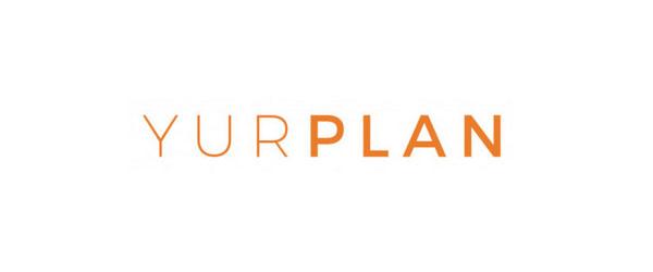yurplan logo