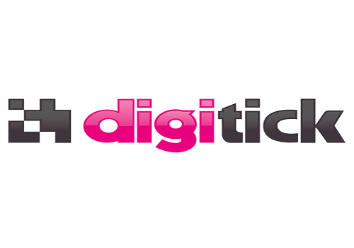 logo-digitick (1)