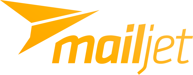 mailjet logo png