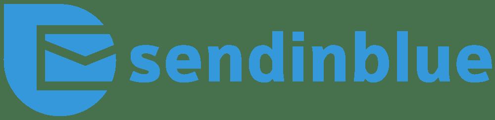 sendinblue png logo