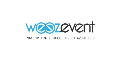 weezevent-logo-avec-fdblanc