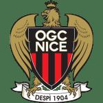 616px-Logo_OGC_Nice_2013