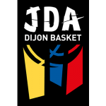 JDA basket