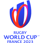 Logo_Rugby_World_Cup_France_2023