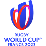 logo rugby world cup 2023
