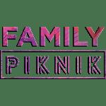familypiknik_logo