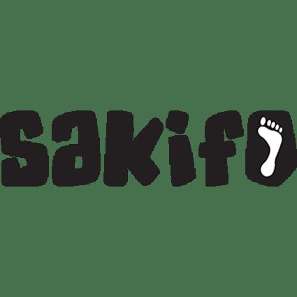 logo sakifo png