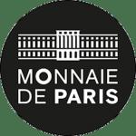 monnaie de paris-arenametrix