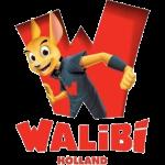 walabi-arenametrix
