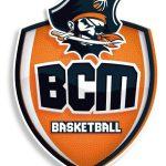 bcm gravelines