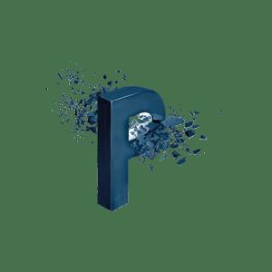 Le Periscope