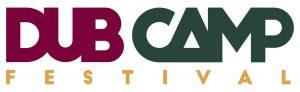 Logo DUB CAMP Festival