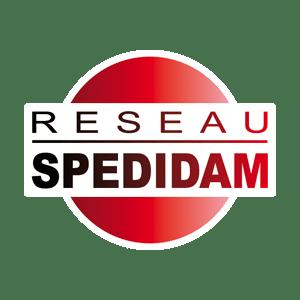 Réseau Spedidam