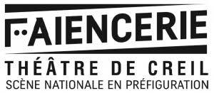 Faiencerie - Théâtre de Creil
