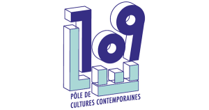 le 109 logo
