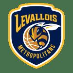 Levallois Metropolitans