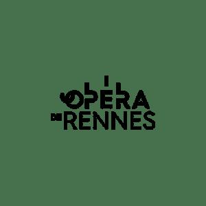 opera de rennes logo