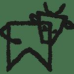 Logo Rocknpoche