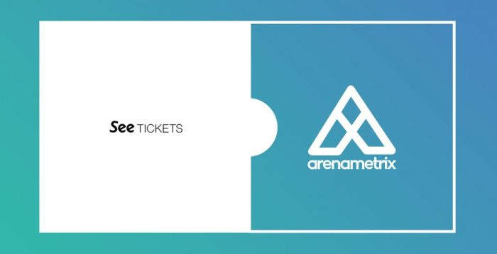 seetickets