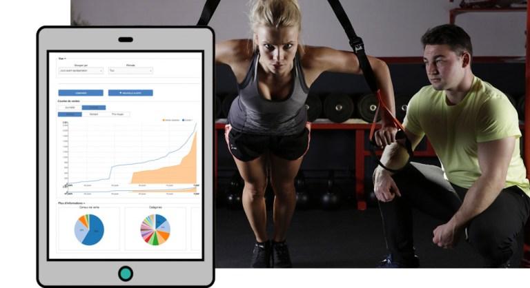 exploitez-vos-données-fitness