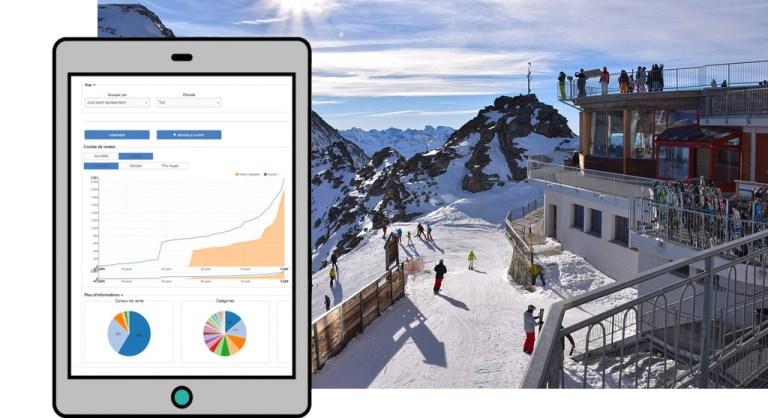 exploitez-vos-données-ski