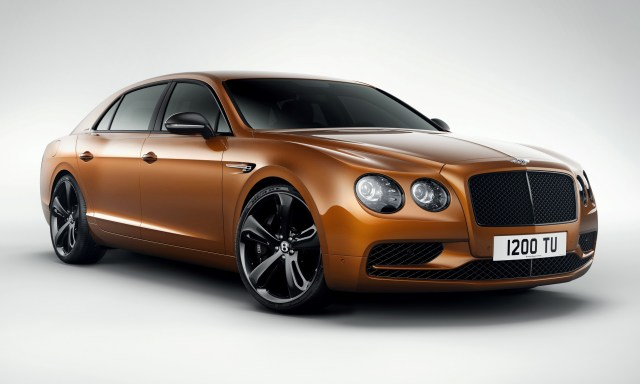 bentley-flying-spur-w12-s-003