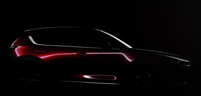 all-new-mazda-cx-5-to-debut-at-los-angeles-auto-show