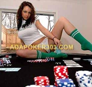 Permainan Idn Poker 303