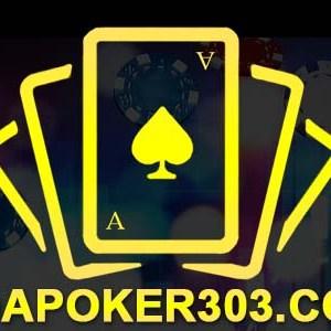 Poker Uang Asli Indonesia