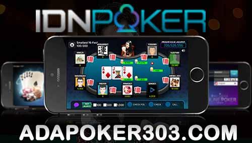 Situs IDN Poker303 Deposit Panin Bank