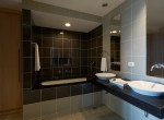 Master's Bathroom