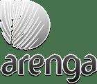 Arenga Logo Box