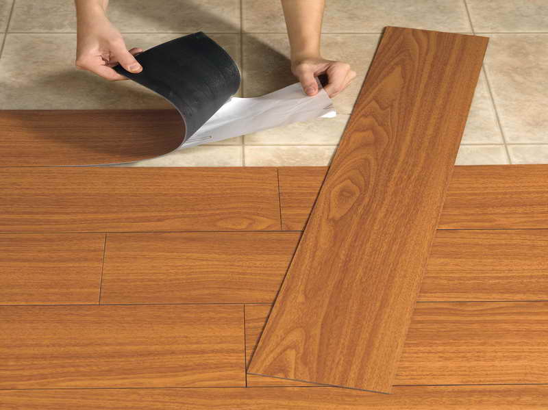 Image Result For X X Lumber Price Home Depot