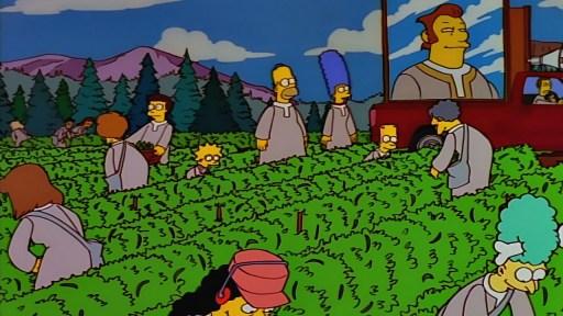 Simpsons_09_24.jpg