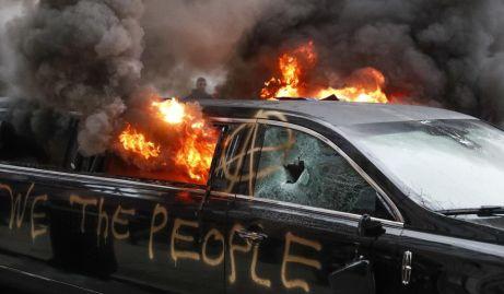 trump_inauguration_protests_99029_c0-229-5472-3419_s885x516.jpg