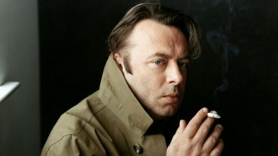 christopher-hitchens.jpg