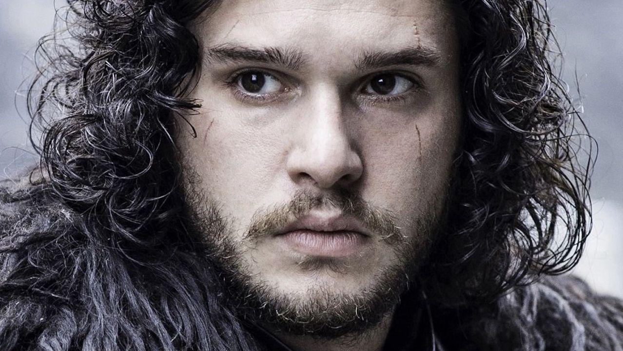 The Gospel Of Jon Snow Christ Allegory In Game Of Thrones Areo