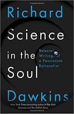 science in the soul.jpg