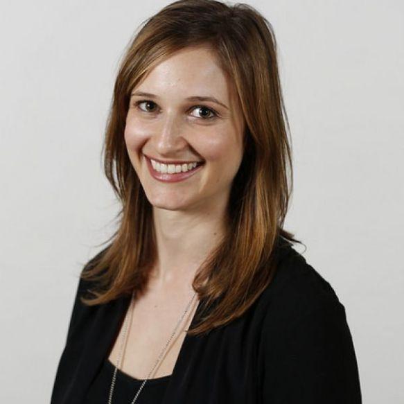 Rebecca Tuvel