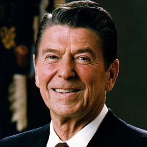 ronald-reagan-9453198-1-402.jpg