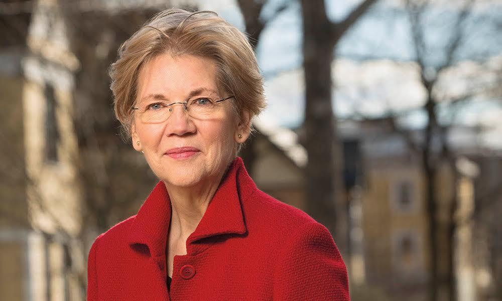 senator elizabeth warren.jpg