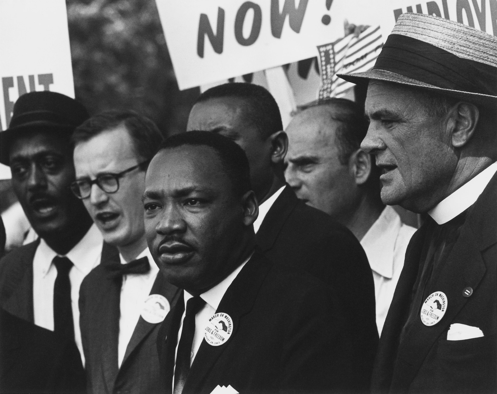 Civil Rights Complaints To Us >> Identity Politics Does Not Continue The Work Of The Civil Rights