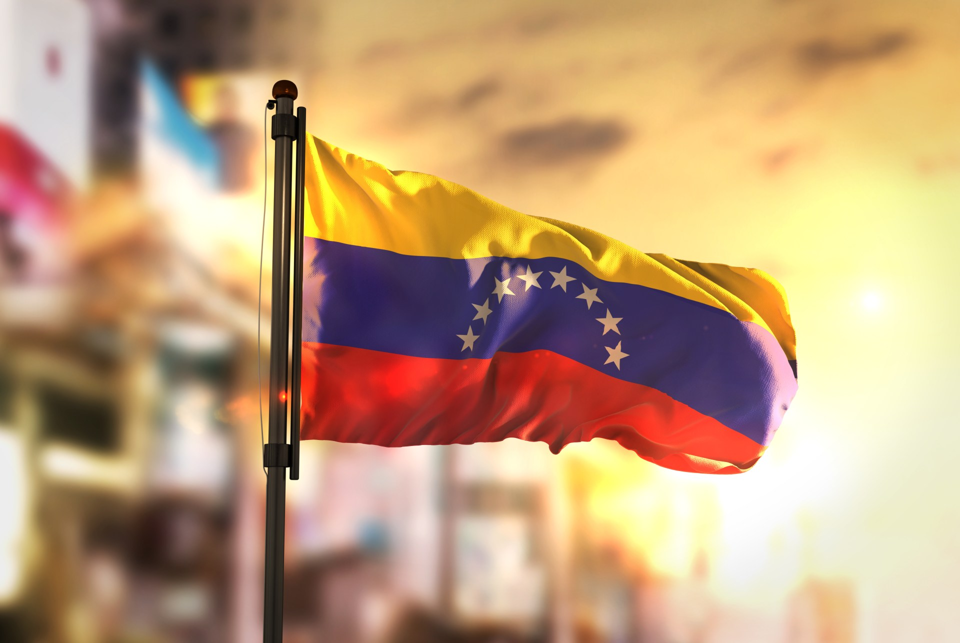 Slikovni rezultat za cuban crisis in venezuela nuclear bombs russia