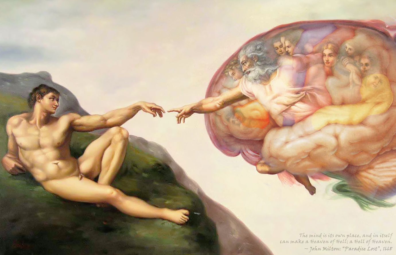 Evolutionary Psychology: Predictively Powerful or Riddled with Just-So Stories? - Areo