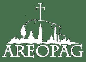 Logo Areopag