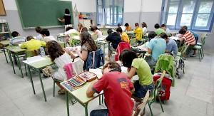 colegio-primaria