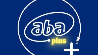 aba plus